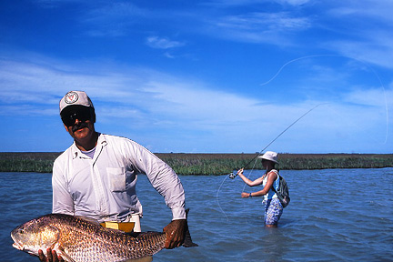 Corpus christi outdoors for Best fishing spots in corpus christi