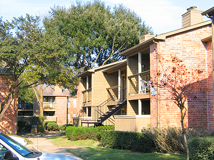 friendswood apartments