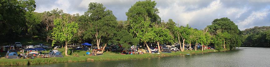 New Braunfels Camping >> Tubing New Braunfels